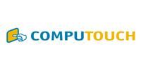 COMPUTOUCH