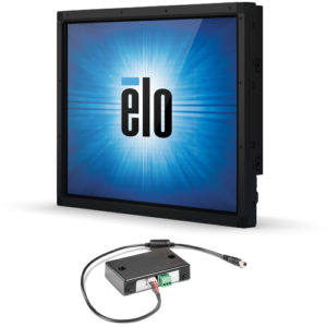 ELO TOUCH SYSTEMS ELO 1598L AT