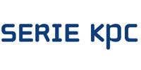 Serie KPC