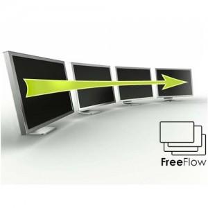 adder free flow