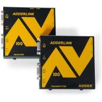 ADDERLink AV100P