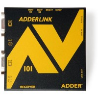 ADDERLink AV101R