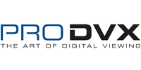 logo prodvx
