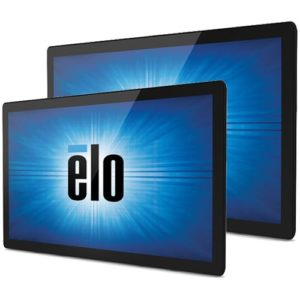 ELO TOUCH SYSTEMS ELO 4343L ELO 5543L