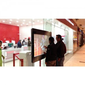 displax skin escaparate