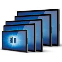 """Monitors tàctils ELO TOUCH SOLUTIONS des de 32"""" fins a 70"""""""