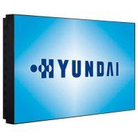 HYUNDAI D46DFB
