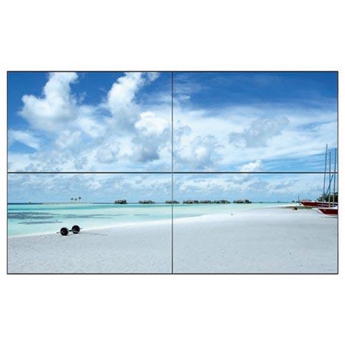 hyundai monitoresvideowall_c500