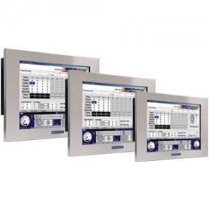 PCs panelables Quaytech