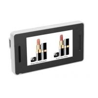 Monitor con reproductor multimedia ProDVX M103 de 3.5