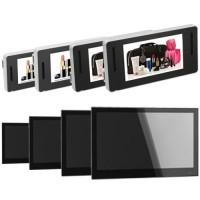 Monitores ProDVX con reproductor multimedia